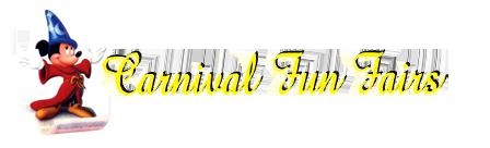 Carnival Funfairs